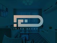 Logo Design - Interior Brand