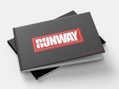 Media Kit - Runway Pakistan
