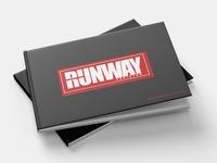 Media Kit - Runway Pakistan