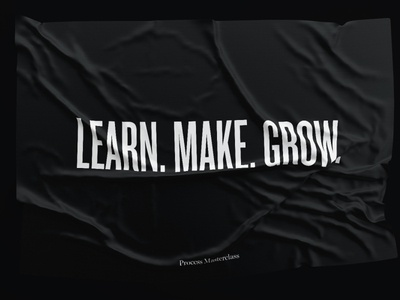 Class opens in 10 days uiux ui design course video