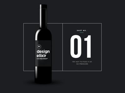 Design Elixir