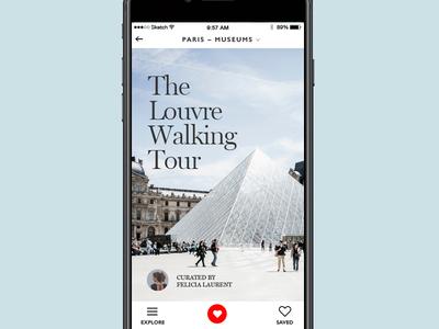 Travel paris travel app sans gill light miller