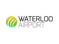 Waterloo Airport