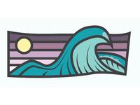 Wave Concept 1