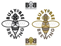 Busy Bee Brewing