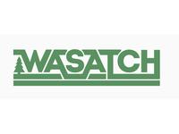 Wasatch Word Mark