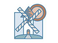 Windmill Concept