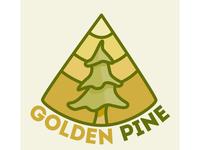 Golden Pine 3
