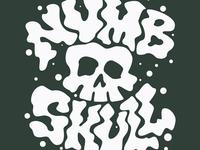Numb Skull