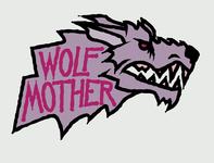 Wolfmotherrrrrr