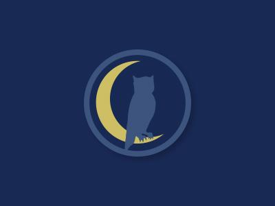 Midnight Munchies Logo v1