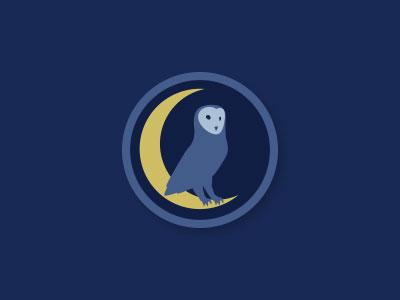 Midnight Munchies Logo v2
