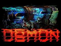 DAEMON - Glitched