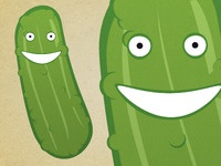Pickleguy
