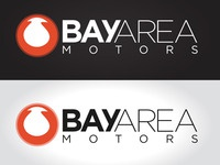 Bay Area Motors Concept