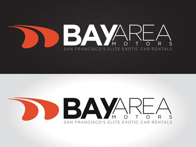 Bay area motors concept 2