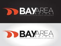 Bay Area Motors Concept 2