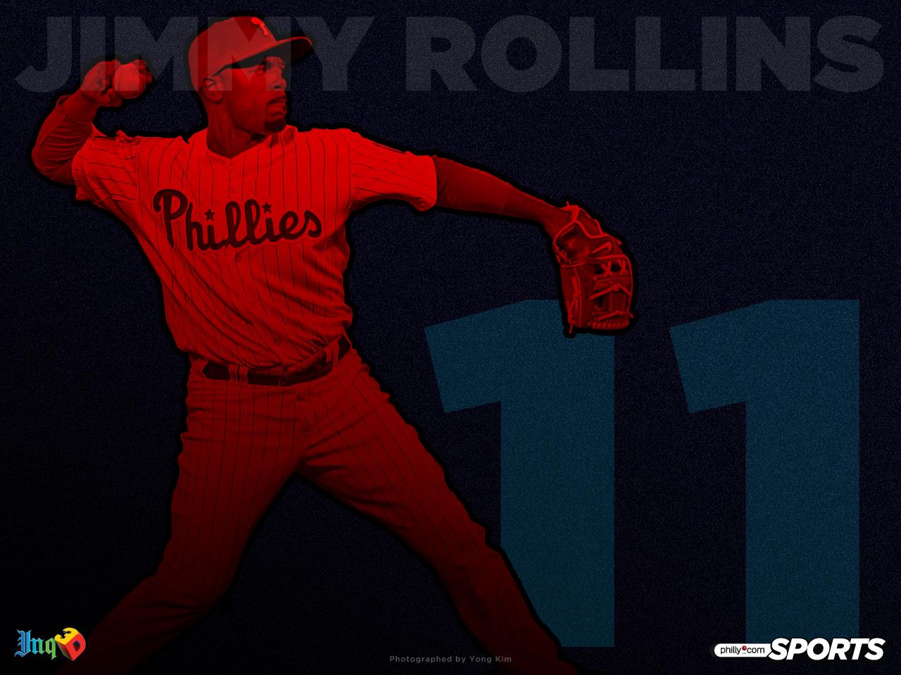 Rollins 1280x960