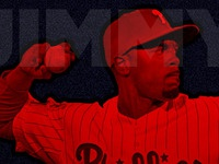 Phillies 2009 Wall Papers