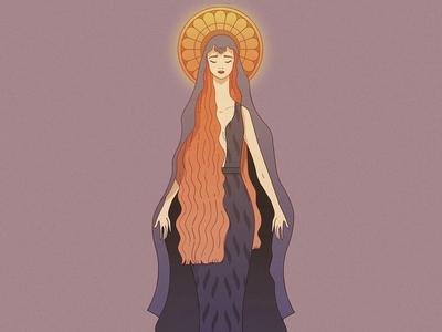 Fashion illustration lilac fashion illustrator fashion illustration fashion design art illustration