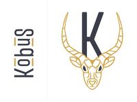 Kobus logo