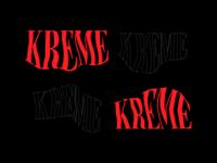 KREME