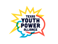 Texas Youth Power Alliance