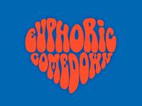 Euphoric comedown