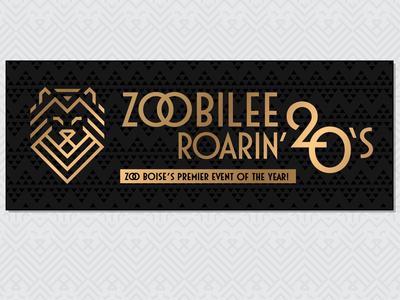 Zoo Boise Zoobilee 2020