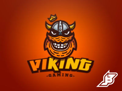 Vi-King