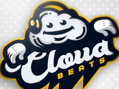 Cloud Beats