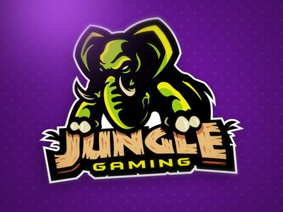 Jungle Gaming