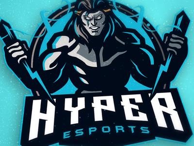 Hyper Esports