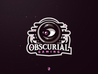 Obscurial