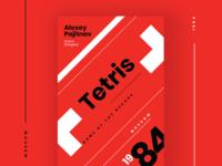 Tetris - Game of the Decade