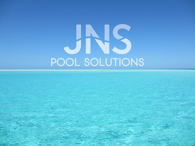 Jns pools logo cover1
