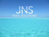 Jns pools logo cover1