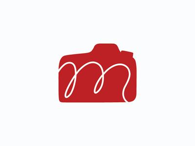 Milestones logo mark logo design mark logo branding