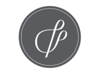 Pick & Ponder Icon