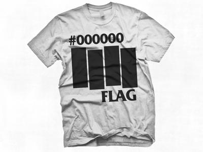 00000 flag