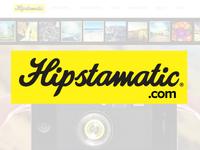 Hipstamatic.com