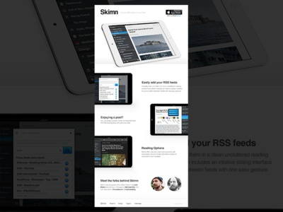 Skimnapp.com