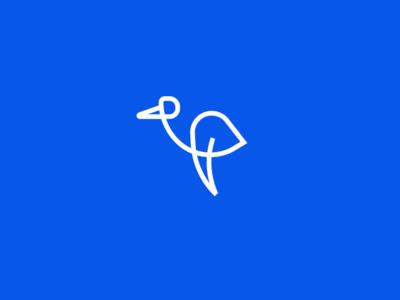 Bird Minimalism
