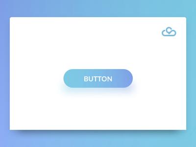 Artifakt Button