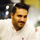 Mohsen Najafi™