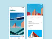 Piece - Read app 03