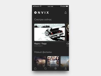 Onvix