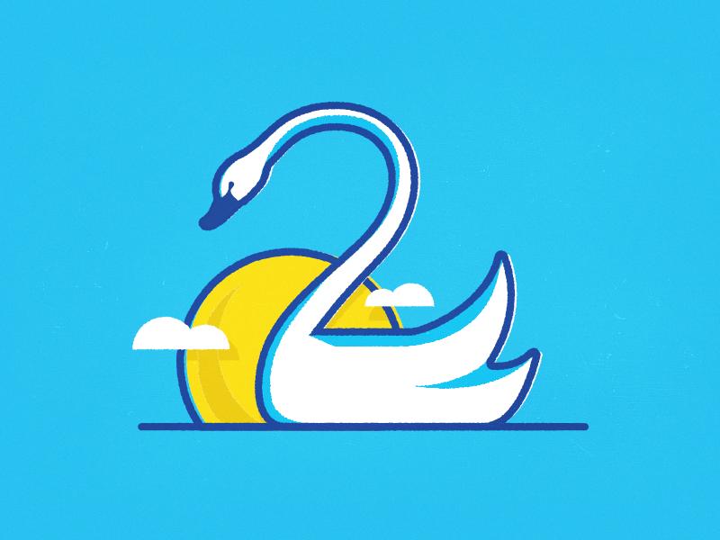 02 swan small