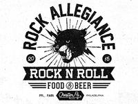Rock Allegiance Fest