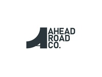 A - alphabet logos